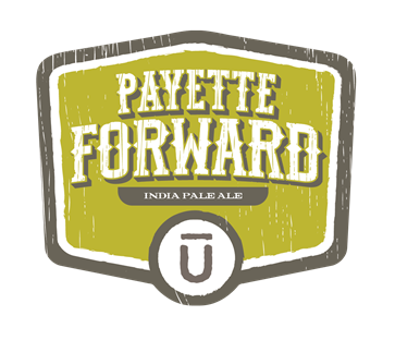 Payette Forward IPA