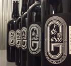 de Garde Brewing
