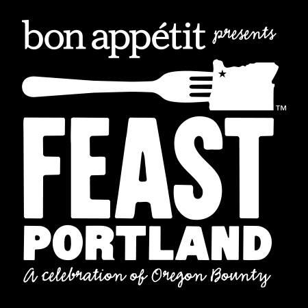 FEAST Portland