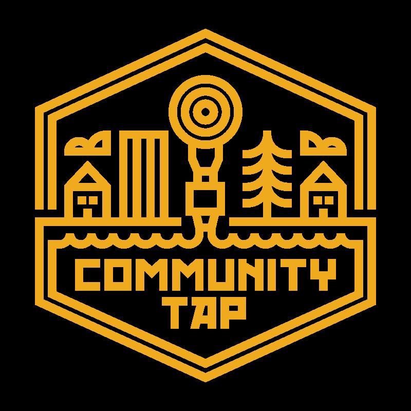 Hopworks Community Tap