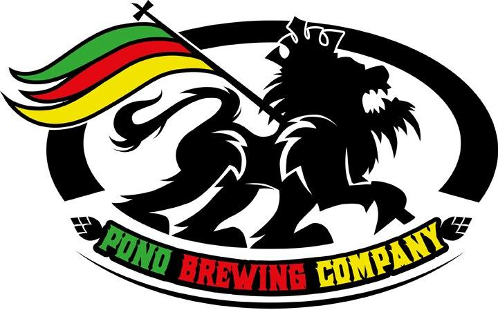 Pono Brewing