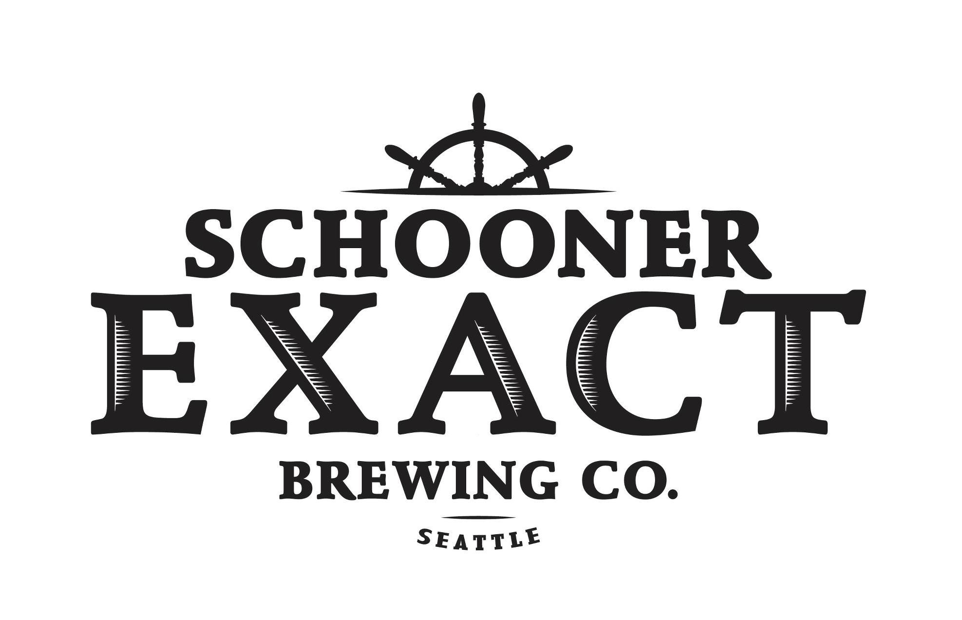 Schooner Exact Brewing