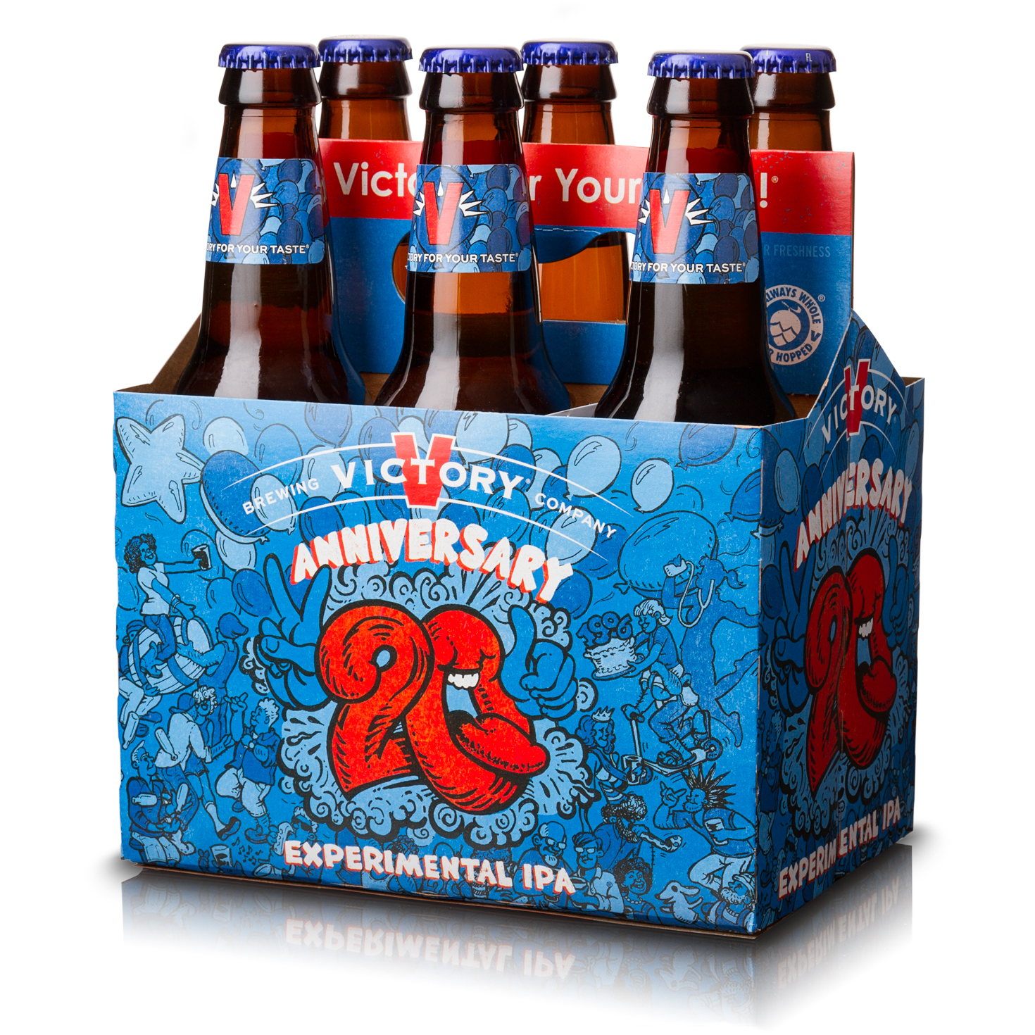 Victory Brewing Anniversary 20 Experimental IPA.jpg