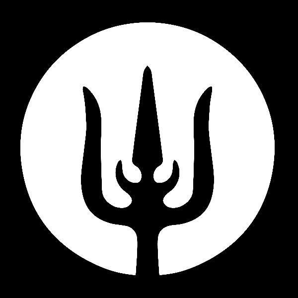 Wayfinder Beer Alt Logo Black