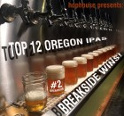 Breakside Wins Top Oregon IPA 2016