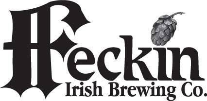 Feckin Irish Brewing Co