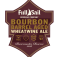 Full Sail Bourbon Wheatwine Ale Logo