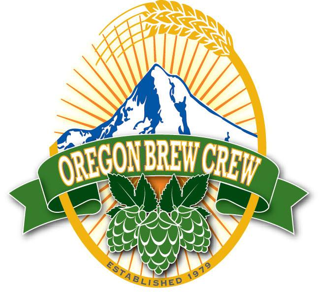 Oregon Brew Crew