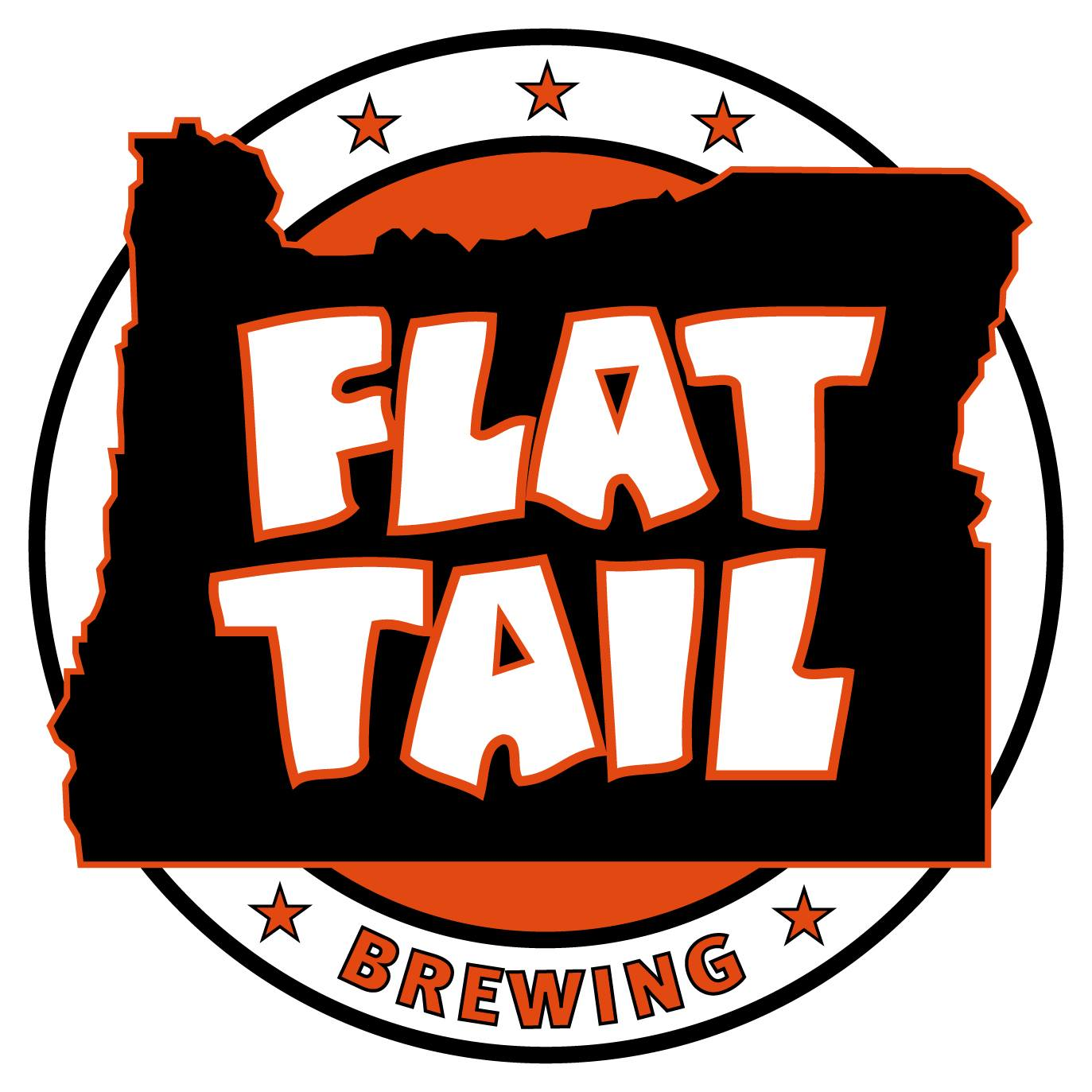Flat Tail Brewing