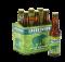Laurelwood Green Elephant IPA