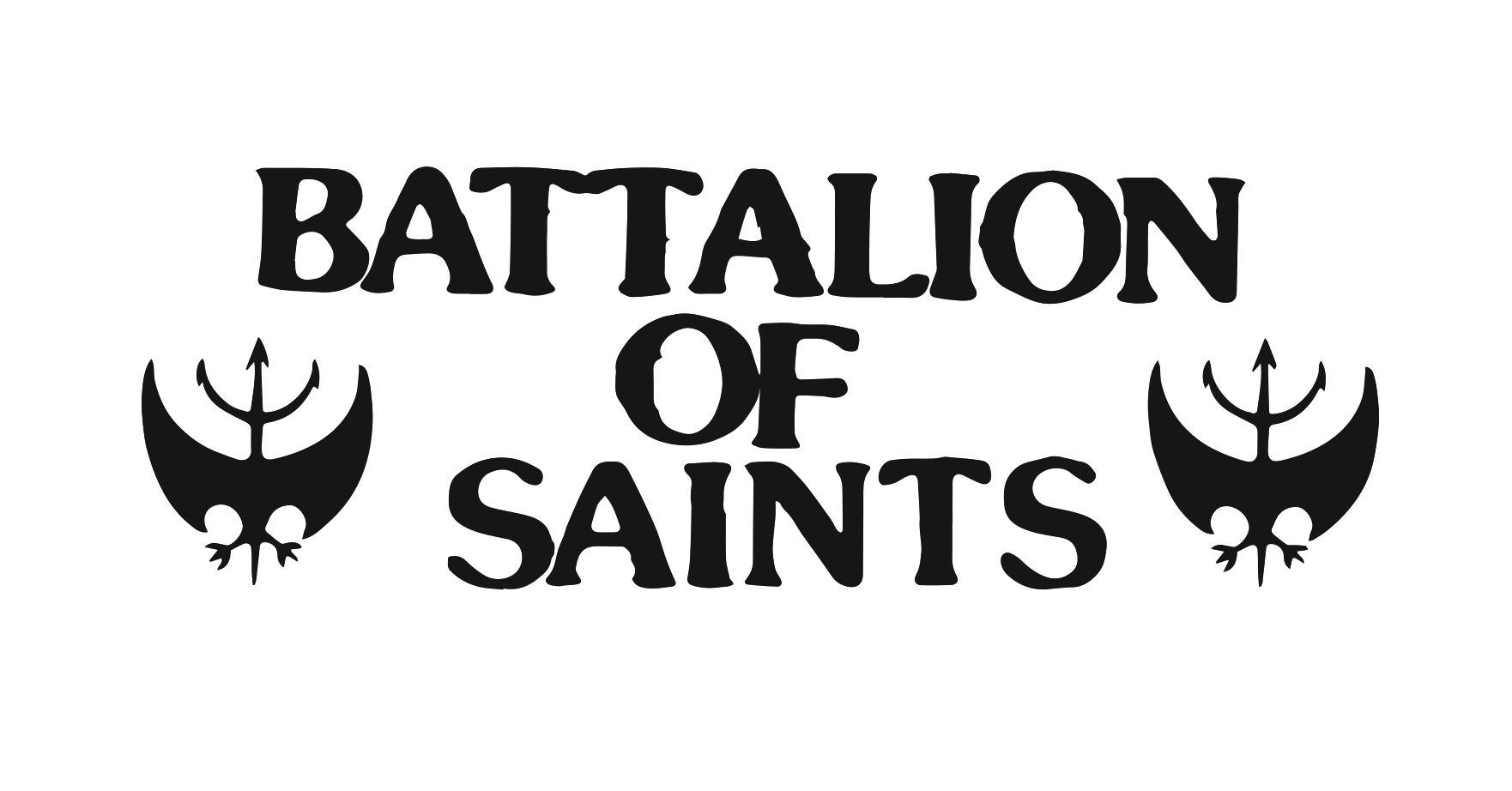 McMenamins Battalion of Saints