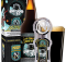 Ninkasi Family Box Ground Control 2016