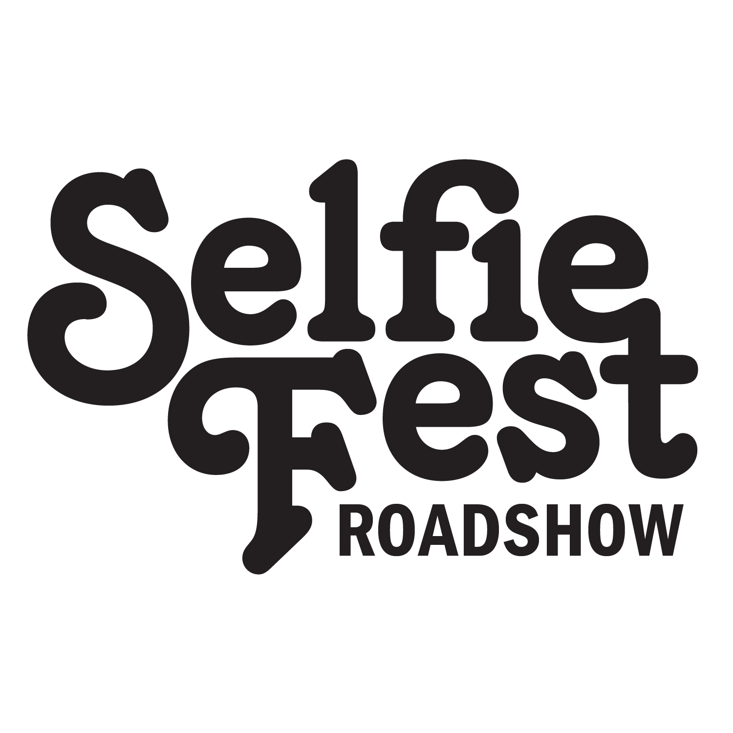 Selfie Fest Road Show from Baerlic Brewing