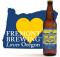 Fremont Brewing Loves Oregon