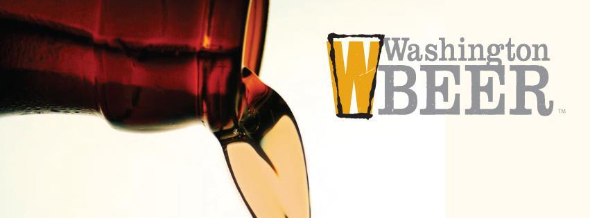 Wahsington Beer