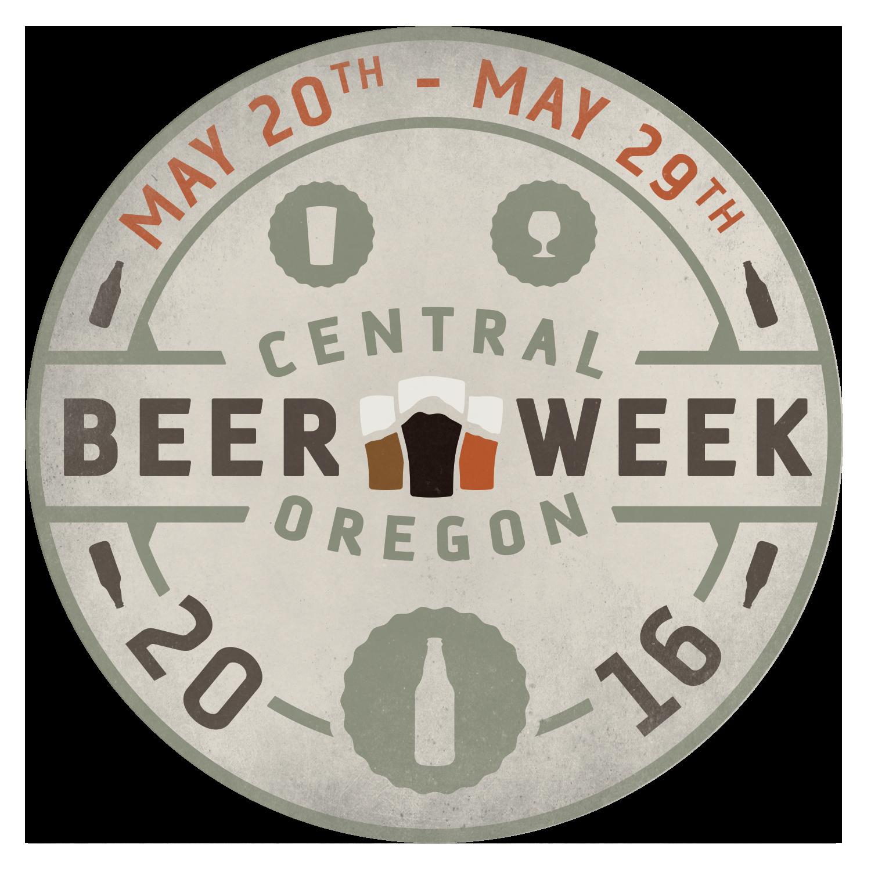 2016-Central-Oregon-Beer-Week-Medallion