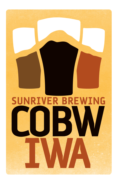 COBW-IWA