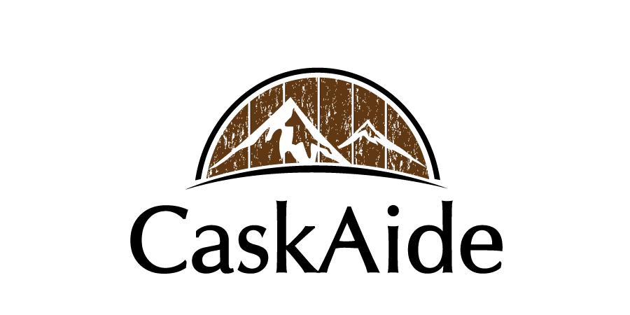CaskAide