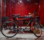 Detroit Bikes New Belgium Fat Tire Bike 2016. (image courtesy of New Belgium Brewing)
