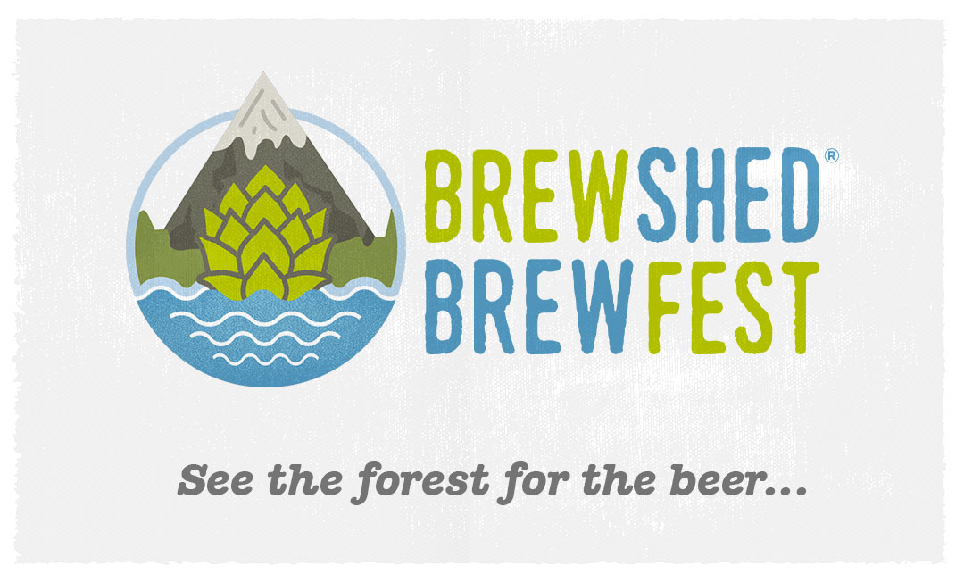 Oregon Brewshed Alliance‎ Oregon Brewshed Brewfest