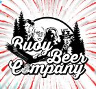 Buoy Beer Company 4th of July 2016