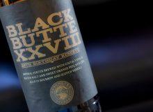 Deschutes Brewery Black Butte XXVIII - 28th Anniversary Reserve. (image courtesy of Deschutes Brewery)