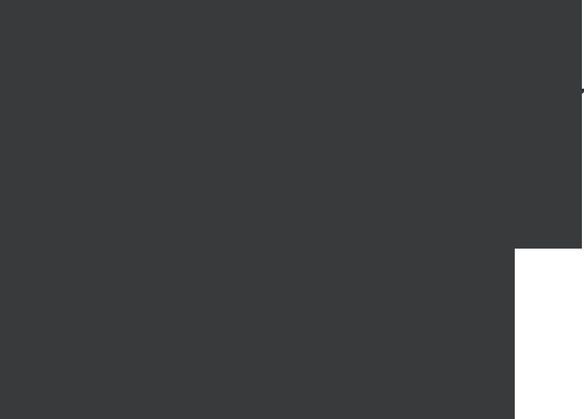 Gold Beach Brew & Art Festival