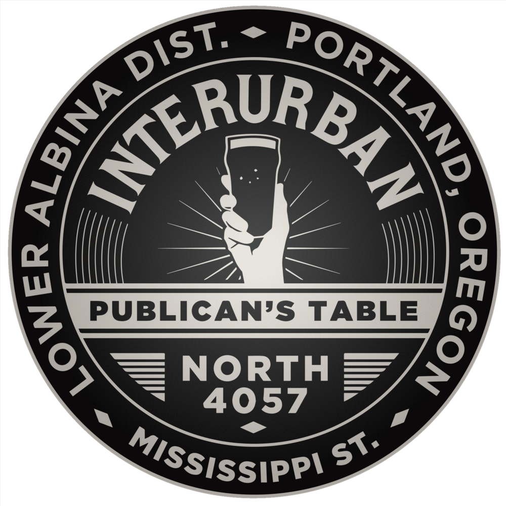 Interurban