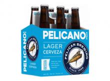 Pelican Brewing's Pelicano EXTRA!