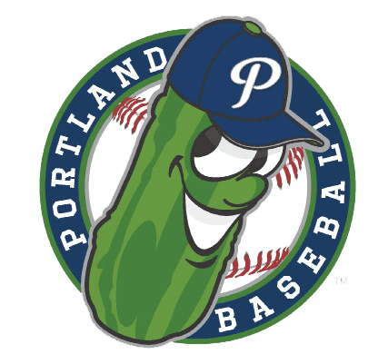 Laurelwood Brewing Teams Up With The Portland Pickles On