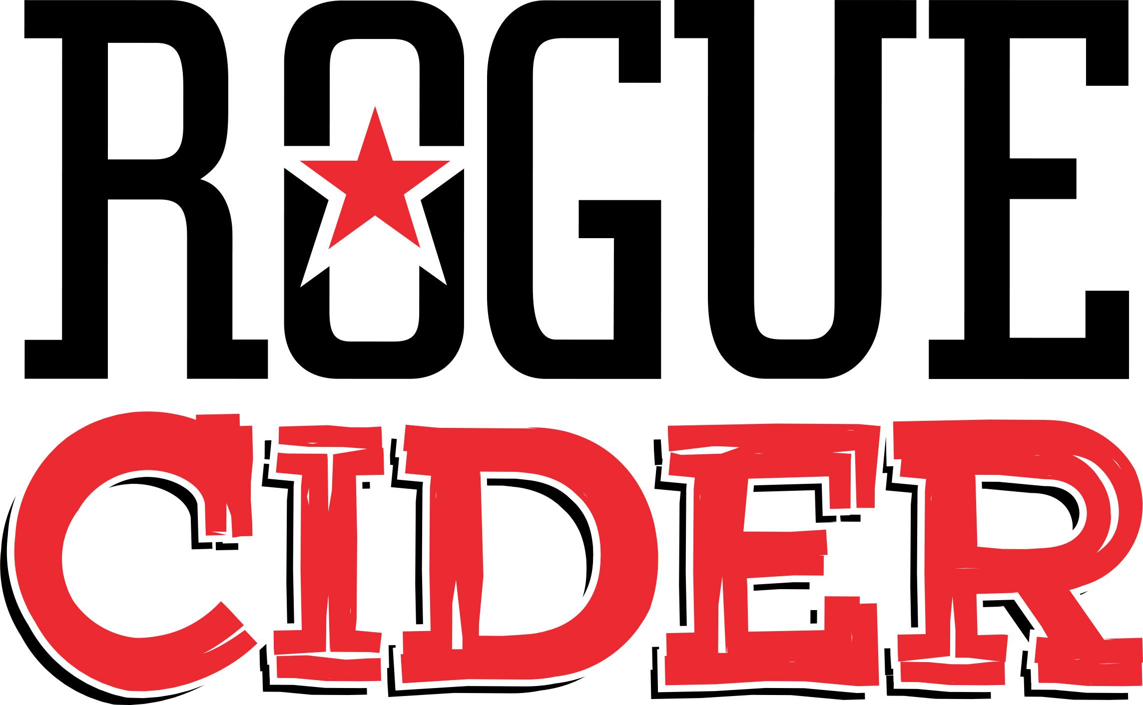 Rogue_Cider_Logo