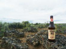 Square Mile Cider Company Oregon Land Giveaway. (image courtesy of Square Mile Cider Company)