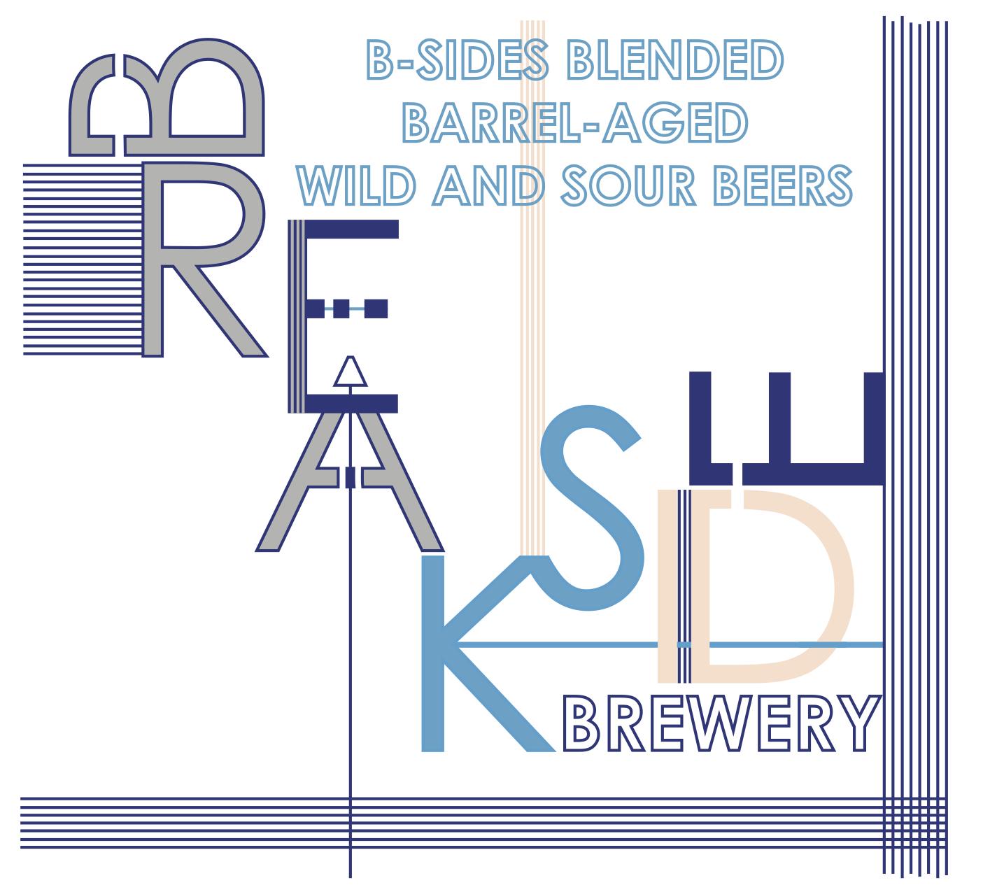 Breakside B-Sides
