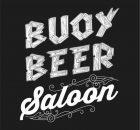 Buoy Beer Saloon
