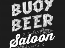 Buoy Beer Saloon