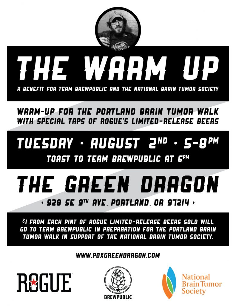 Green Dragon Warm Up For the NBTS at Green Dragon