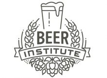 The Beer Institute Logo