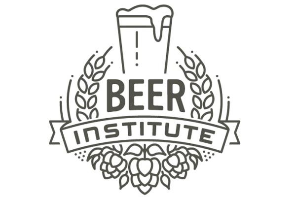 The Beer Institute Logo