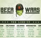 10 Barrel Brewing Beer Wars Brewery List Portland