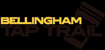 Bellingham Tap Trail