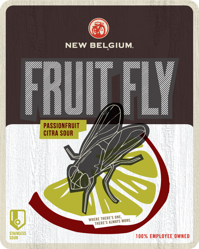 Fruit_Fly_Passionfruit_Citra_Sour_Brand_Icon