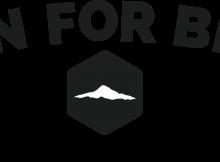 Oregon Brewery Running Series - Run For Beer