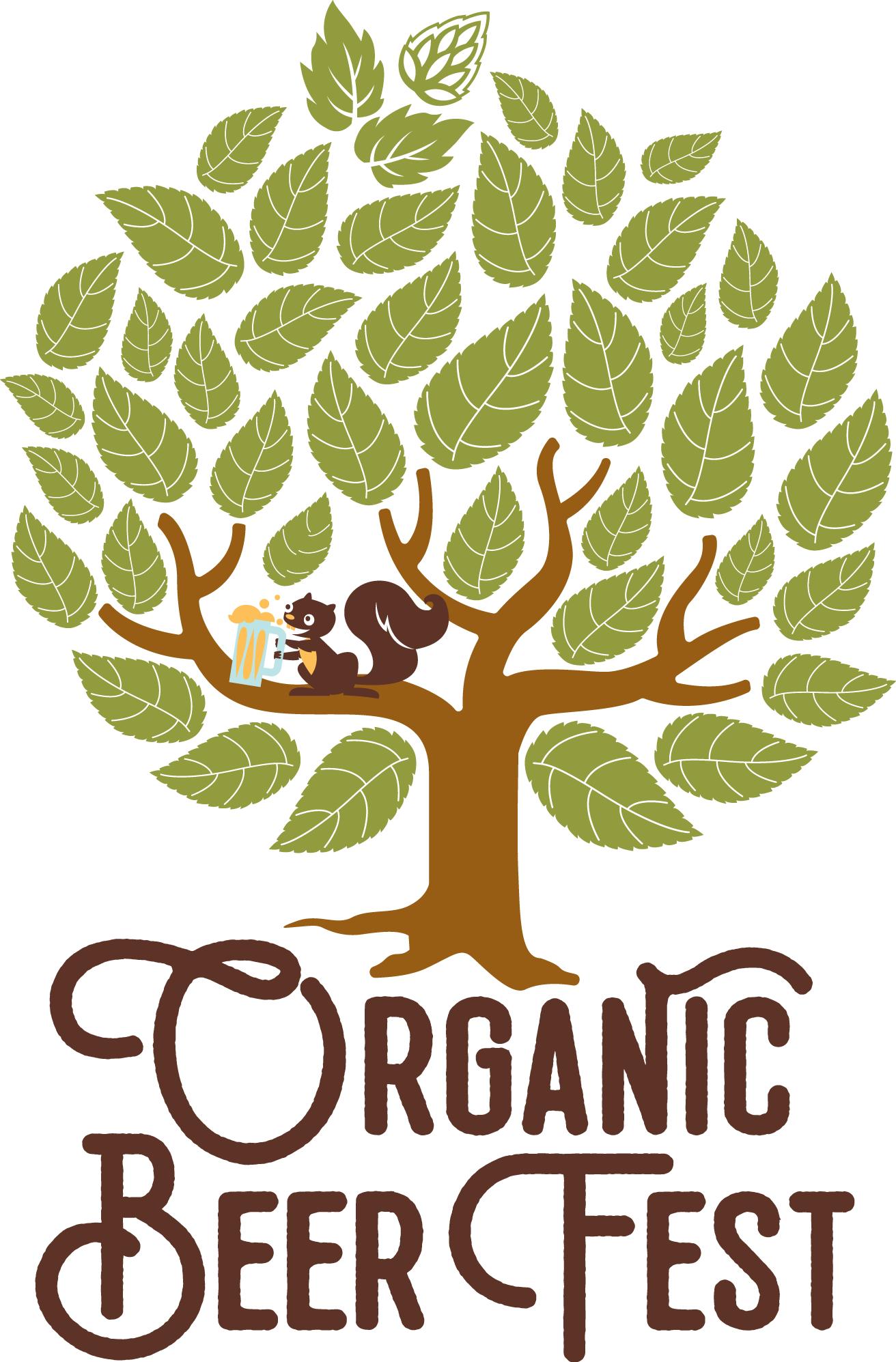 Organic Beer Fest