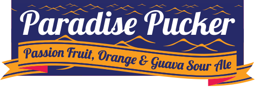 Paradise Pucker from Rogue Ales