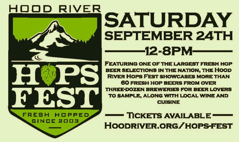 2016-hood-river-hops-fest