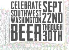 2016-north-bank-beer-week