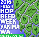 2016-yakima-fresh-hop-beer-week