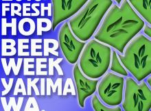 2016-yakima-fresh-hop-beer-week