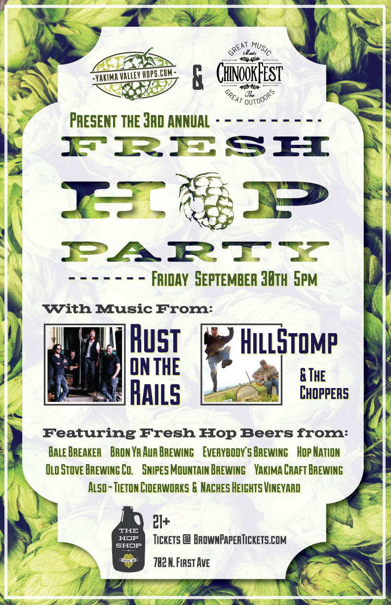3rd-annual-fresh-hop-party-at-the-hop-shop
