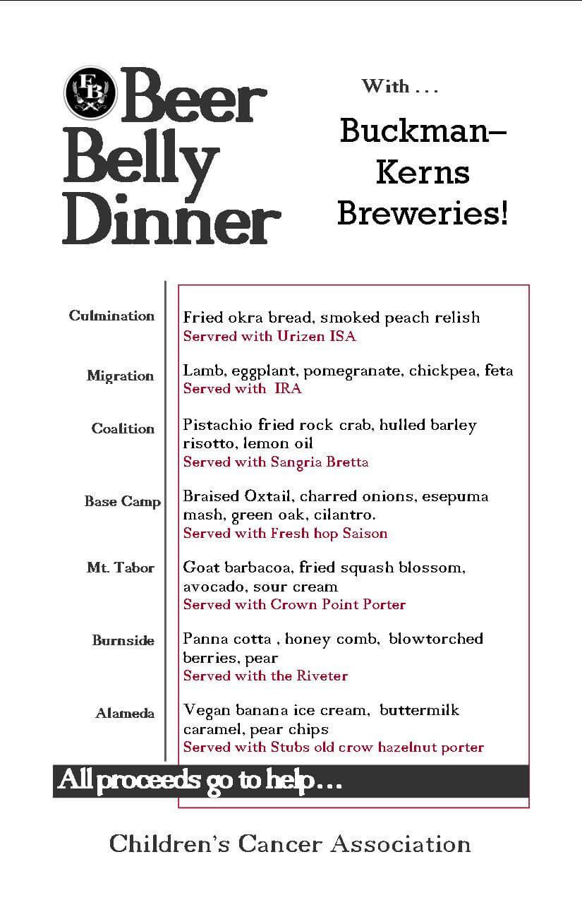 beer-belly-dinner-with-buckman-kerns-breweries